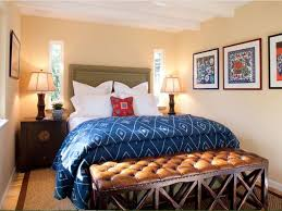 Queen Bed In Small Bedroom How To Decorate With Ideas Images Albgood