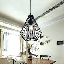 Industrial Pendant Lighting For Kitchen Australia Fixtures Modern Led Bulb Lights Dining Room Loft Ki
