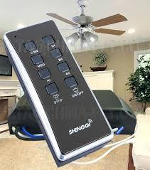 Elmark Ceiling Fan Remote Control Not Working 2017 Ceiling Fan