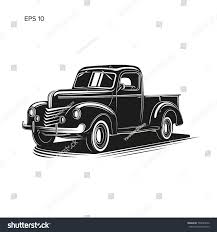 Old Farmer Pickup Truck Vector Illustration Stock Vector HD (Royalty ... Old Turquoise Blue Pickup Truck Art Print Little Splashes Of Color The Classic Buyers Guide Drive Why Vintage Ford Pickup Trucks Are The Hottest New Luxury Item 1951 Chevrolet 3100 Video Vintage Chevy Youtube Truck 3d Model 1200hp Specs Performance Burnout Digital Trucks And Tractors In California Wine Country Travel Free Stock Photo Public Domain Pictures Old 3d 11 Pinterest And Retro Vector Illustration Transport Today Marks 100th Birthday Autoweek