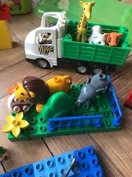 Price Reduced! Duplo Lego -Zoo & Farm With Animals And Zoo Truck ... Christmas Toy Animal Dinosaur Truck 32 Dinosaurs Largestocking Monster Truck The Animal Camion Monstruo Juguete Toy Review Youtube Mould Paint Trucks Store Azerbaijan Melissa Doug Safari Rescue Early Learning Toys 2018 Magic Inductive Follow Drawn Line Car For Kids Power Machines By Galoob Vehicles With Claws In Their Bear And Stock Image Image Of Childhood Back 3226079 Trsformerlandcom View Topic Other Collections Cubbie Lee Classic Wood Bundle Wooden Pounding Bench Whosale New Design Baby Buy Toys Trucks Books Norwich Norfolk Gumtree Plastic Digger Stock Photos