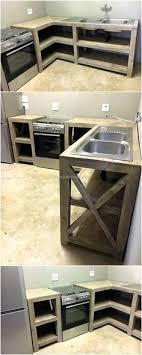 100 küche selber bauen ideen küche selber bauen möbel