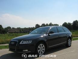 Audi A6 Avant Car €14800 - BAS Trucks Audi Trucks Best Cars Image Galleries Funnyworldus Automotive Luxury Used Inspirational Featured 2008 R8 Quattro R Tronic Awd Coupe For Sale 39146 Truck For Power Horizon New Suvs 2015 And Beyond Autonxt 2019 Q5 Hybrid Release Date Price Review Springfield Mo Fresh Dealer If Did We Wish They Looked Like These Two Aoevolution Unbelievable Kenwortheverett Wa Vehicle Details Motor Pics Sport Relies On Mans Ecofriendly Trucks Man Germany Freight Semi With Logo Driving Along Forest Road
