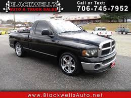 100 Dodge Pickup Trucks For Sale Ram 1500 Truck For In Flowery Branch GA 30542 Autotrader