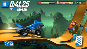 Ready, Set, Go: 5 Awesome Racing Games - Aplicaciones Android En ... Monster Jam Crush It En Ps4 Playationstore Oficial Espaa 4x4 4x4 Games Truck Juegos De Carreras Coches Euro Simulator 2 Blaze And The Machines Birthday Invitation Etsy Amosting S911 35mph 112 Scale 24ghz Remote Control Burnout Paradise Remastered Levelup Steam Gta 5 Fivem Roleplay Jumps Over Police Car Kuffs Monster Truck Juegos Mmegames Ldons Best New House Exteions Revealed In Dont Move Improve Hill Climb Racing Para Java Descgar
