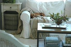 Living Room Chair Arm Covers by Armchair Arm Covers Chair Arm Covers Home Chair Arm Protectors