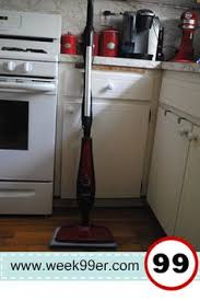 Haan Floor Steamer Instruction Manual by Official Haan Site And List Of Steam Mops The Steam Mop