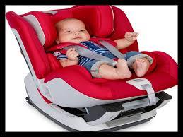 si ge auto b b chicco siège auto bébé chicco 27308 siege idées
