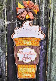 Papas Pumpkin Patch Hours by 356 Best Fall The Pumpkin Patch Images On Pinterest Halloween