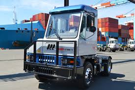 Lease-rental - Alley-Cassetty Truck Center Used 2001 Ottawa Yard Jockey Spotter For Sale In Pa 22783 Ottawa Trucks In Tennessee For Sale Used On Buyllsearch 2018 Kalmar 4x2 Offroad Yard Spotter Truck Salt 2004 Mack Cxu Other On And Trailer Hino Ottawagatineau Commercial Dealer Garage 30 1998 New Military Trucks Rolled Out At Base In Petawa 1500 To Be Foodie Friday First Food Truck Rally Supports Local Apt613 Cars For Sale Myers Nissan Utility Sales Of Utah Kalmar T2 Truck Waste Management Inc Waste Management First Autosca Single Axle Switcher By Arthur Trovei