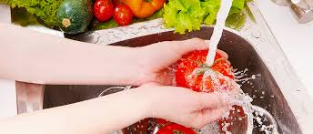 hygi鈩e en cuisine hygi鈩e cuisine 28 images rehis intermediate food hygiene