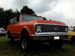 Customer Gallery 1967 To 1972 Bangshiftcom Goliaths Younger Brother A 1972 Chevy C50 Pickup The 1970 Truck Page Chevrolet K10 For Sale 2096748 Hemmings Motor News K20 4x4 Custom Camper Edition Pick Up For Sale Youtube C10 Truck Black Betty Photo Image Gallery Cheyenne 454 Hd Video C10s 2wd Pinterest Hd 110 V100 S 4wd Brushed Rtr Rizonhobby Find Of The Day P Daily First I Bought At 18 Except Mine