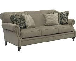 Broyhill Laramie Sofa Sleeper by Broyhill Reclining Sofas Centerfieldbar Com