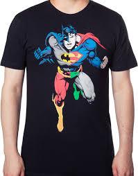 superman shirts superman t shirts u0026 more 80stees