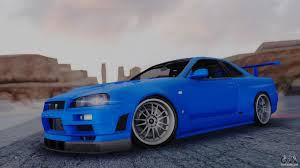 Gta San Andreas | Top Car Release 2019 2020 Hilarious Gta San Andreas Cheats Jetpack Girl Magnet More Bmw M5 E34 Monster Truck For Gta San Andreas Back View Car Bmwcase Gmc For 1974 Dodge Monaco Fixed Vanilla Vehicles Gtaforums Sa Wiki Fandom Powered By Wikia Amc Pacer Replacement Of Monsterdff In 53 File Walkthrough Mission 67 Interdiction Hd 5 Bravado Gauntlet