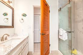 keauhou kona surf and racquet club condo 1 301 2 bedroom