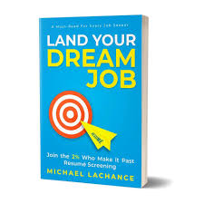 Land Your Dream Job: Join The 2% Who Make It Past Resume ... Resume Screening Complete Selfaessment Guide Gerardus Management Software And Applicant Tracking Agreeable Matrix Template In Job Simple Google Docs Screeningcomputer Gautam Consultancy How Job Hunters Can Make It Past The Sumescreening A Howto For Recruiters Ai Recruitment The Future Of Automated Recruiting Resume Screening Alist Interviews Trying To Get Into Data Analytics Critique Machine Learning Ultimate To