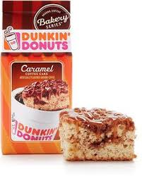 Pumpkin Iced Coffee Dunkin Donuts by Dunkin U0027 Donuts Napkins Donuts And Food