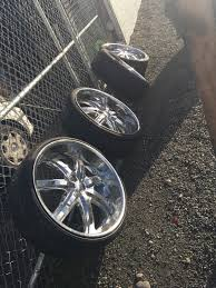 56 Street Tires • Home Of The $18 Used Tire. Best Prices On New ... Wheels And Tires What Plus Sizing Is It Does To Your Car Default Category Used Oem Factory 18 Truck Wheel Rims Tires 1 Set Qatar Living Volvo 400serie Rims Lm Without 440002 Used 400 Series Diesel 22 Niche Verona New Aftermarket For Medium Heavy Duty Trucks Michigan Auto Wheel Tire Quality Original Chrome Factory F7239f4827c76c9673b86a_1474bb11aa6017b210e38f359aec1jpeg 20 Vossen Vvs078 195 Direct Fit Alcoa Rimstires 05 08 F350 Dually Offshoreonlycom