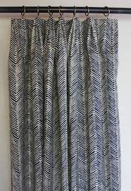 Grey Striped Curtains Target by Curtains Portrait Navy Blue Curtains Target And Stunning