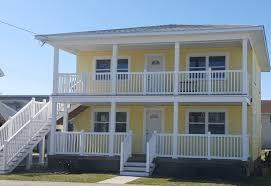 100 Million Dollar Beach Homes Boardwalk And Vacation Ocean City MD Vacation