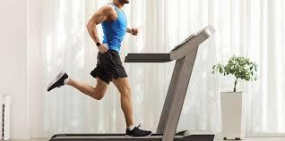 hometrainer die besten fitnessgeräte für sport zuhause