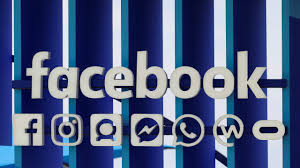 Report: Undercover Facebook Moderator Told To Ignore Hate ... Fueled By Fass Wwwfassridecom Fass Fuel Systems Huida Qianmeiextra 20off Type A High Precision Mini Optical Power Meter For Ftth Cctv Catv Tools New Oem Yamaha Marine Water Pump Impeller Repair Kit 689w78a400 Add A Little Bling Xara Plus Filter Forge Video 1 Xdp Cde Message Specifications Xtremedieselcom Coupon Promo Codes Intel Itpxdp 3br E17244001 Target Probe And 50 Similar Items Luxury Bags Discount Code Xdp Diesel Power Perfume Coupons Deebot M80 Coupon Code Igpcom Solved Hydrogen Gas Is Compressed In Pistoncylinder De