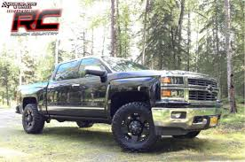 Chevrolet Silverado 1500 XD Series XD775 Rockstar Wheels Matte Black Rockstar Xd811 Rs2 Limitless Accsories Wheels Special 4x4 Top Offroad 4wd In Australia Home Tx Truck Kmc Wheels Ii Las Vegas Lift Kits Level Bed Covers Linex 4 The Custom Automotive Packages 20x9 Xd Performance Parts 20 G1 Camo 35x12 50r20 Nitto Mud Grappler Mt 35 042018 F150 17x8 3 Matte Black Wheel W Rockstar Hitch Mounted Flaps Best Fit Xs811 2 Set Bysidestuffcom