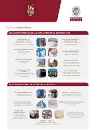 bureau veritas benin bureau veritas benin 28 images pre shipment inspection of