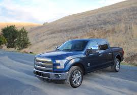 2017 Ford F-150 King Ranch 4x4 Super Crew Test Drive Review Pin By Coleman Murrill On Awesome Trucks Pinterest King Ranch Know Your Truck Exploring The Reallife Ranch Off Road Xtreme 2017 Ford F350 Vehicles Reggie Bushs 2013 F250 2007 F150 4x4 Supercrew Cab Youtube Build 2015 Fx4 Enthusiasts Forums 2018 In Edmton Team Reveals 1000 F450 Pickup Truck Fox 61 Exterior And Interior Walkaround Question Diesel Forum Thedieselstopcom Super Duty Model Hlights