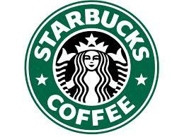 Amazing Facts Unknown Starbucks