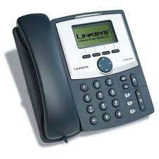 Cisco Linksys SPA921 IP Telephone Refurbished - Looks New Cisco 7940g Telephone Review Systemsxchange Linksys Spa921 Ip Refurbished Looks New Cp7962g 7962g 6 Button Sccp Voip Poe Phone Stand Handset Unified Conference 8831 Phone English Tlphonie Montral Medwave Optique Amazoncom Polycom Cx3000 For Microsoft Lync Cp8831 Ip Base W Control Unit T3 Spa 303 3line Electronics 2line Cp7940grf Phones Panasonic Desktop Versature Grandstream Gac2500 Audio Warehouse