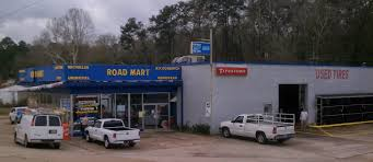 Affordable Auto Repair Ozark, AL | Roadmart Inc. Action Buick Gmc In Dothan Serving Fort Rucker Marianna Fl And Al Used Cars For Sale Less Than 1000 Dollars Autocom Auto Trucks For M Baltimore Md New Ford F150 Sale Going On Now Near Gilland Ford Shop Vehicles Solomon Chevrolet 2017 Toyota Trd Pro Tacoma Enterprise Al With The Fist Rental At Low Affordable Rates Rentacar Bondys South Vehicle Inventory Truck And Competitors Revenue Employees Owler Dealer Troy Car Models 2019 20 Featured Stallings Motors Cairo Ga