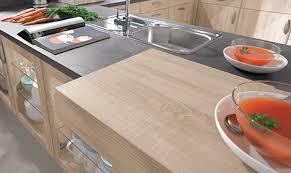 acheter plan de travail cuisine accessoire plan de travail cuisine ixina 18 barre dessous plat