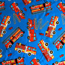 100x110cm Fire Engine Fine Plain Designer Kids Cotton Patchwork ... Geenny Baby Boy Fire Truck 13pcs Crib Bedding Set Patch Magic 6piece Minnie Mouse Toddler Bed Kmart Trucks Elephant Engine Kids Pirate Ship Musical Mobile By Sisi Nursery Pinterest Related Image Shower Cot Bedding And Nursery Image 19088 From Post Baseball Decor With Room Pottery Barn Babies R Us Blanket 0x110cm Fine Plain Designer Cotton Patchwork Shop Boys Theme 4piece Standard