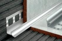 pvc edge trim for tiles l salag