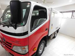 Used Toyota TOYOACE TRUCK FREEZER | 2009 TOYOACE TRUCK FREEZER For ... China Light Duty 5 Ton Cooling Van Freezer Box Truck For Meat Fish Automartlk Ungistered Recdition Mitsubishi Ice Cream Sale Used Unique Chevy Best Price Fresh Vegetable Freezer Truck Transport Meet Isuzu Vehicle Sale Qatar Living Small Trucks By Owner Favorite Cheap Dofeng Refrigerator 2008 Daf Lf45 In Old Harbour St Catherine Mithsubishi Freezer Truck For Sale Refrigerated And Rental Dubai Uae Hot Cargo For South Africa Isuzu 42 Jg5040xlc4 15ton Eutectic Kooltube Trucks Bodies Icehawk