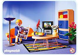 modernes wohnzimmer 3966 a