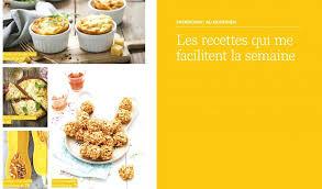 thermomix livre cuisine rapide livre de cuisine thermomix plats pour livre cuisine rapide