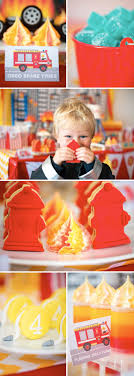 Fireman Themed Birthday Party   Love JK Summer Sweet Shoppe Birthday Cake And Firetruck Cookies Rescue Vehicles By Sweetcbakeshop On Etsy 4200 Black Police Car Apptayrhandbatterblogspotcomdoughfiretruck Fire Truck Hydrant Cookie Cutter Biscuit Cutters Cake Truck Cookies My Decorated Pinterest Trucks How I Decorated The Trucks Sarah Goer Quilts From Sugycharm Studio Shaped Wrapped Used As Part Of Fireman Fireman Treat Kookie Kreations Kim Lots
