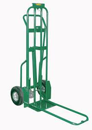 Convertible Steel Hand Trucks On Wesco Industrial Products, Inc. Milwaukee Medical Cylinder Hand Truck 40767 From 15229 Nextag Set Of 2 5 Replacement Casters For Convertible Trucks W Brake Shop Magliner 1000lb Capacity Silver Alinum Magliner Dual Grip Overall Height 51 Heavy Duty Steel On Wesco Industrial Products Inc Gemini Sr Gma81uaf Bh Photo And Truckdomeus Marathon Industries 00313 8 Fixed Caster With Airfilled Pneumatic Pvi In Stock Uline