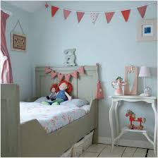 Simple Kids Room Bunk Beds For Adults Rooms Office Design Ideas House Decorating C23c 2