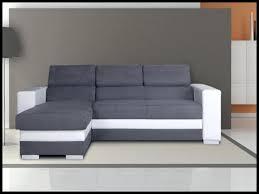 canapé d angle pas chere canape d angle pas cher destockage 7556 canapé idées