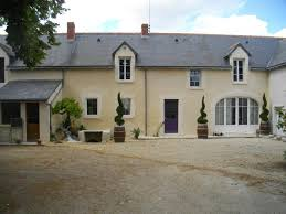100 Rosee Bed And Breakfast La Rose DAnch France Bookingcom