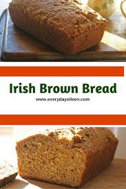 Gluten Free Bisquick Pumpkin Bread Recipe by 339 Best Breads Muffins Rolls And Doughnuts Images On Pinterest