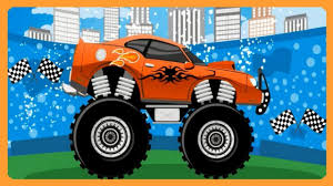 Monster Truck Wash And Repair , Truck Games, Car Games | Best ... Truck Rally Game For Kids Android Gameplay Games Game Pitfire Pizza Make For One Amazing Party Discount Amazoncom Monster Jam Ps4 Playstation 4 Video Tool Duel Racing Kids Children Games Toddlers Apps On Google Play 3d Youtube Lego Cartoon About Tow Truck Movie Cars Trucks 2 Bus Detroit Mi Crazy Birthday Rbat Part Ii