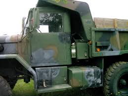 Texas Military Trucks - Military Vehicles For Sale - Military Trucks ... 5 Ton Military Truck Bobbed 4x4 Fully Auto Power Steering Desert Used Ton Trucks For Sale Trending M923 6x6 Cargo Army Mechanic Builds Monster Rv On Military Surplus Chassis Joint For Bug Out Vehicle Sale Survival Monkey Forums Bizarre American Guntrucks In Iraq 6x6 Long Wheel Base Truck Tuff Cariboo Or Trade Gone Wild Okosh M1070 8x8 Het Heavy Haul Tractor Sold Texas Vehicles