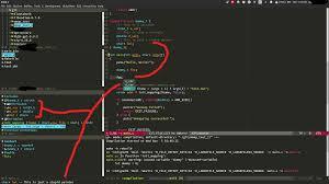 how do you make emacs work for development emacs