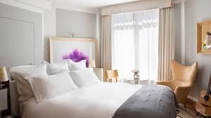 chambre royal chambre d hôtel de luxe hôtel le royal monceau le royal
