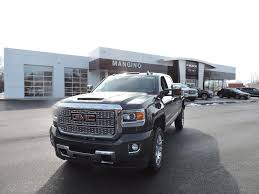 New, Used, And Pre-owned Buick, Chevrolet, GMC, Cars, Trucks, And ... 1950 Gmc 1 Ton Pickup Jim Carter Truck Parts 2014 Sierra Denali Revealed Aoevolution Used 2017 1500 4 Door In Lethbridge Ab Hg323504 2500hd For Sale Joliet Il 20 New Images Gmc Trucks Near Me Cars And Wallpaper In Connecticut Best Resource Kerrs Car Sales Inc Home Umatilla Fl Seats For Used And Preowned Buick Chevrolet Cars Trucks 1987 Classic Matt Garrett 2500hd Hit With Lawsuit Over Sierras Headlights